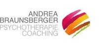 Andrea Braunsberger - Psychotherapeutin
