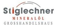 Shell Tankstelle - Stiglechner