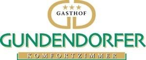 Gasthof Gundendorfer Komfortzimmer