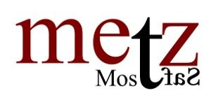 MOSTHEURIGER Z´GRIDLING FAM. METZ MOST-SAFT-EDELBRÄNDE-LIKÖRE