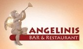 ANGELINIS BAR & RESTAURANT - Hans Netuschill