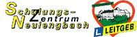Schulungszentrum Neulengbach | Fahrschule Ing. Leitgeb