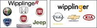 Wipplinger Steyregg (Automobilia Wipplinger GmbH und Ernest Wipplinger GmbH)