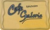Cafe Galerie  Neuhofen