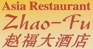 Asia Restaurant Zhao-Fu