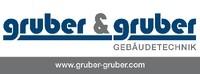 Gruber & Gruber Gebäudetechnik GmbH