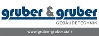 Gruber & Gruber Gebäudetechnik OG