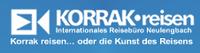 Internationales Reisenbüro Evelyn Korrak
