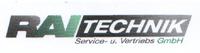 RAI Technik Service- und Vertriebs GmbH - Man Stützpunkt Steyr