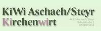Kirchenwirt Aschach a.d. S. (Kirchenwirt Aschach a.d.S. | Sixpence Tanzcafe Bar )