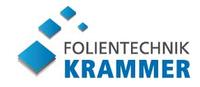 Folientechnik Krammer