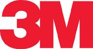 3M Österreich GmbH