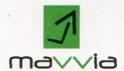 mavvia - Monika Aumair - Versicherungen - Zulassungsstelle
