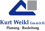 Kurt Weikl GesmbH (Kurt Weikl GesmbH)