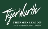 Bioweinbau Tiger Wurth