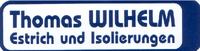 Thomas Wilhelm Estrich GmbH