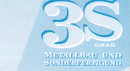 3 S. Ges.m.b.H. Metallbau u. Lohnfertigung