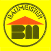Baumeister Ing. Theodor Patzold - Projektmanagement & Consulting