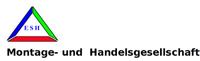 ESH - Montage- und Handelsgesellschaft