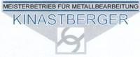 Metallbau Kinastberger Johann