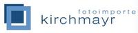 fotoimporte kirchmayr