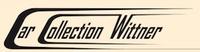 Franz Wittner GmbH Vermietung und Verpachtung Car Collection Wittner