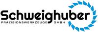 Schweighuber Präzisionswerkzeuge GmbH.