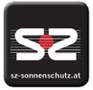 SZ Sonnenschutz, Handel & Montage Sonnenschutz, Fensterservice