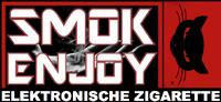 SMOK ENJOY GmbH STRESSFREI-RAUCHFREI