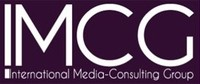 IMCG Holding GmbH