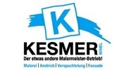 KESMER DER ETWAS ANDERE MALERMEISTER-BETRIEB