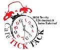 Cafe Tick Tack