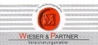 WIESER & PARTNER - Versicherungsmakler