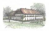 Ab+Hof Verkauf Bachner Fam. Großauer
