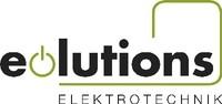 Eolutions GmbH