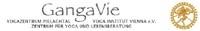 GangaVie Yogazentrum Pielachtal (GANGAVIE Yogazentrum Pielachtal)