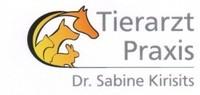 Tierarzt Praxis Dr. Sabine Kirisits