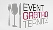 Event Gastro Ternitz