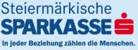 Steiermärkische Sparkasse Fürstenfeld