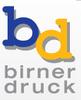 Birner Druck Ges.m.b.H