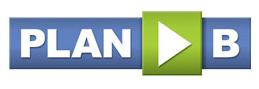 Plan B - technische Produkte