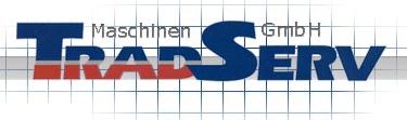 MJ. Tradserv Maschinen GmbH