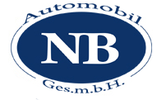 NB Automobil