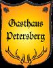 Gasthaus Petersberg - Inh. Judith M. Pichler