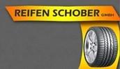 Reifen Schober GmbH