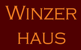 Pension Winzerhaus Fam. Cech