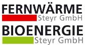 Fernwärme Steyr Büro (Fernwärme Steyr GmbH - Bioenergie Steyr GmbH)
