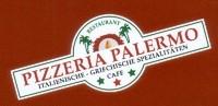 Pizzeria Palermo Italienische-Griechische Spezialitäten Cafe