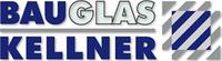 Bauglas Kellner GmbH