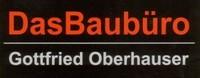 Das Baubüro Gottfried Oberhauser